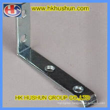 Customerized Lighting Accessories Brackets, Precision Stamping (HS-LF-009)