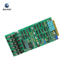 Battery Charger High Quality Electronic Circuit Board Manufacturer