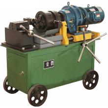 Hongli máquina de rolamento da linha de parafuso para venda / máquina de rolamento da linha de tubulação