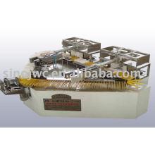 baby diaper packing machine (stacker) JWC-DDJ350