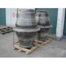 Обвайзер супер конуса резиновый / морской Обвайзер (ТД-AA800H)