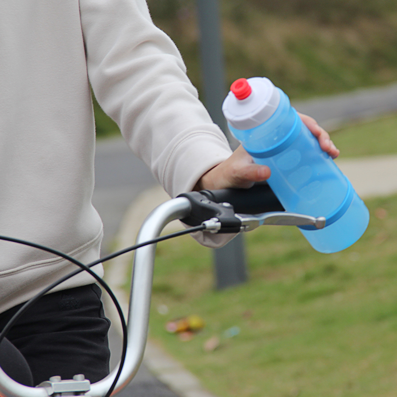 Cycle Water Bottle