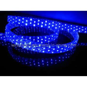 LED Lichterkette (Flach 3 Drähte) (SRFL-3W)