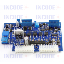 Ink Pump Motor Driver Board