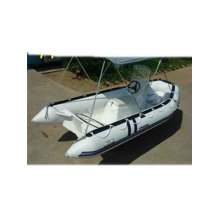 RIB 420 fishing boat inflatable boats inflatables boats
