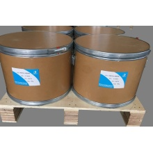 High Quality Thermal Spray and Corrosion Wire