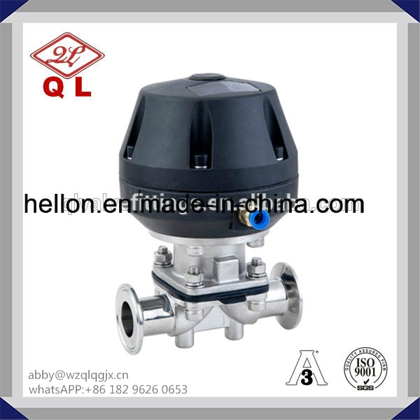 Tank-Bottom-Diaphragm-Valve 4