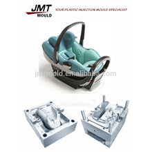 2015 new Baby Safety Car Seat Mould by Professional Plastic Injection Mould Manufacturer factory price all for the baby