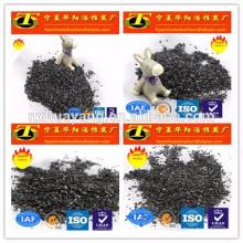 8 * 30 MESH Carvão ativado granular 25kg