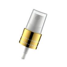 Tête de pulvérisateur électrochimique en aluminium de parfum (NS10)