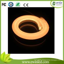 IP65 SMD3528 12V LED Flexible Neon