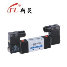 Fabrik-Qualitäts-gutes Preis-Pneumatikventil