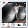 Schedule 40 A335 P91 Bolier Alloy Steel Seamless Pipe Suppliers