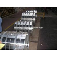 Matériau en aluminium Narrow Band 1100