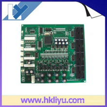 Xaar 126 Printhead Board for Fy-1808c, 8320c, 3308c, 33vc, 3312c