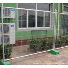 Construction hoarding panel