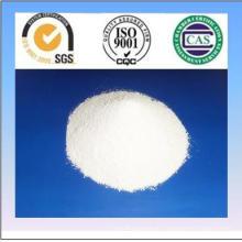 Industrie- und Lebensmittelqualität Soda Preise Natriumcarbonat 99,2% Soda Asche Licht