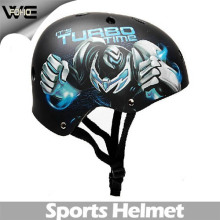 Protective Safety Equipment Scooter Sports Skating Helmet
