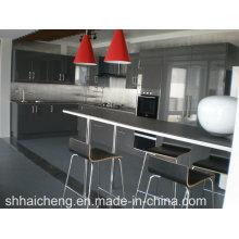 Container Kitchen/Mobile Kitchen/Modular Kitchen/Portable Kitchen (shs-fp-kitchen&dining011)