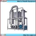 High-Efficiency Vacuum Flash Evaporating Equipment (SZ-5)