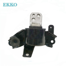 Car Parts Engine Support Mount for Kia Forte 21830-1M100 21830-1M300