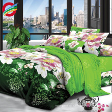 wholesale Durable Shrink-Resistant polyester home textile fabric