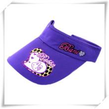2015 году промо-подарок для Sun шапки & шляпы (TI01002)