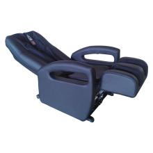 2014 NEW slimming SEXY massage chair RK-2626