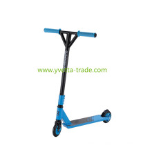 PRO Scooter with Good Price (YVD-003)