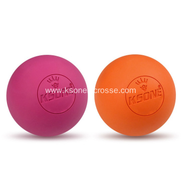 Wholesale Lacrosse Ball in high quality