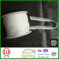 Bias tape 1 y cintas de 0.5cm adhesivo no tejido interlineado