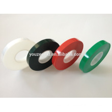 Green Tree Plastic Tie Tape