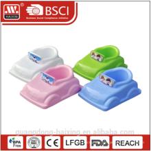 Kunststoff Baby-Töpfchen