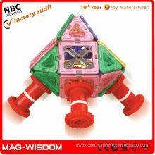 Кебо кубический строительный блок игрушка оптом