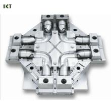 Moldes de inyección de plástico de alta precisión para electrodomésticos
