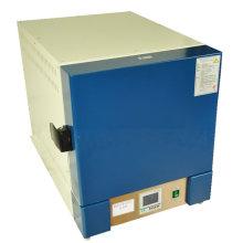 Pid Control Lab Chemical Vapor Deposition Process 1200c Cvd Tube Furnace