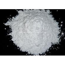Óxido de Metal Alumina Fumed