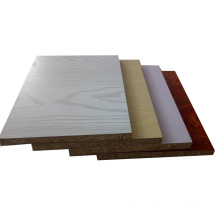 25mm Laminated Chipboard