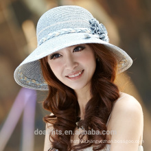 2016 Sau San Hin thi cap gril cap made in china