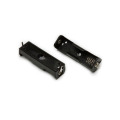 FBCB1192 Battery Holder With Cover Single Row