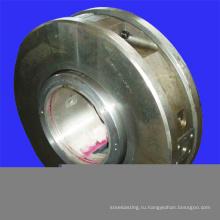 Стальной турбинный подшипник (MP-15)