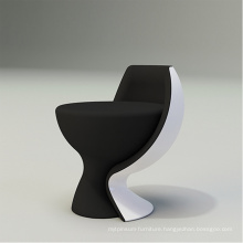 Modern Design Furniture Living Room Danai Chair with High Quality