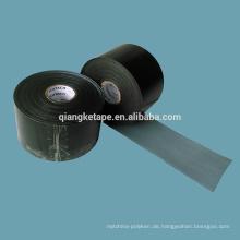 Jining Qiangke Bitumen Klebeband