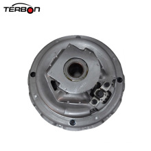 14'' Stamped Steel Clutch Cover cubierta plato embrague For Mack Truck