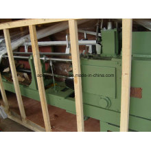 Baling Wire Making Machine