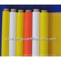 Polyester / Nylon Silk Printing Screen Mesh/Belt/ Cloth