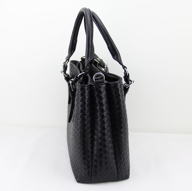 Women Tote with Removable Pouch