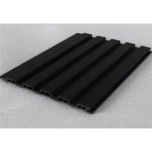Material de construção de placa de teto de gesso WPC