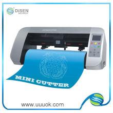 A4 Mini Drucker Plotter Schneideplotter