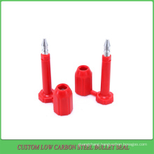 Cargo Seal, Bolt Seal, Container Bolt Seal (JYBS02S)